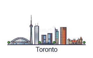 Toronto Mehndi Design