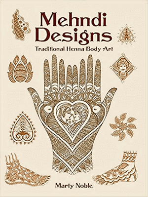 Traditional Body Art Archive