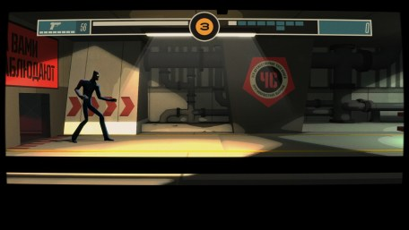 CounterSpy™_20150314213104