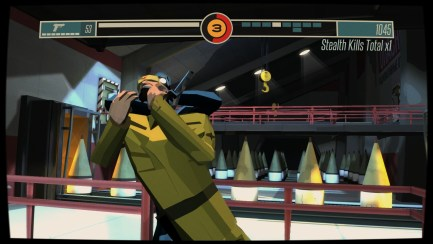 CounterSpy™_20150314213348