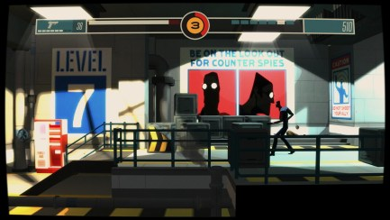 CounterSpy™_20150314215658