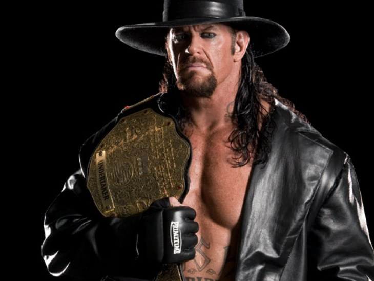 undertaker-1423739065