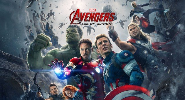 Age-of-Ultron-Banner-630x343