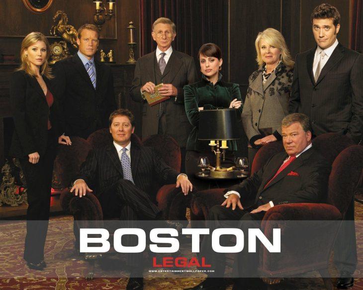 Boston-Legal-boston-legal-1415076-1280-1024