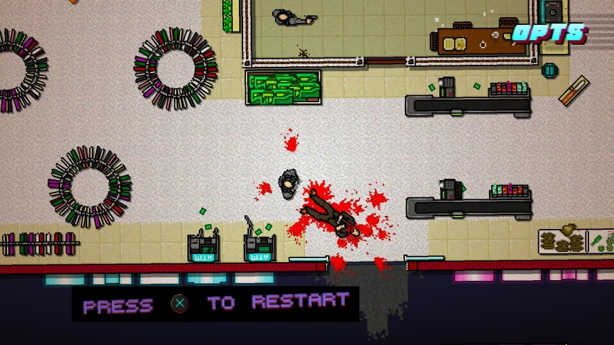 Hotline Miami 2: Wrong Number_20150404141042