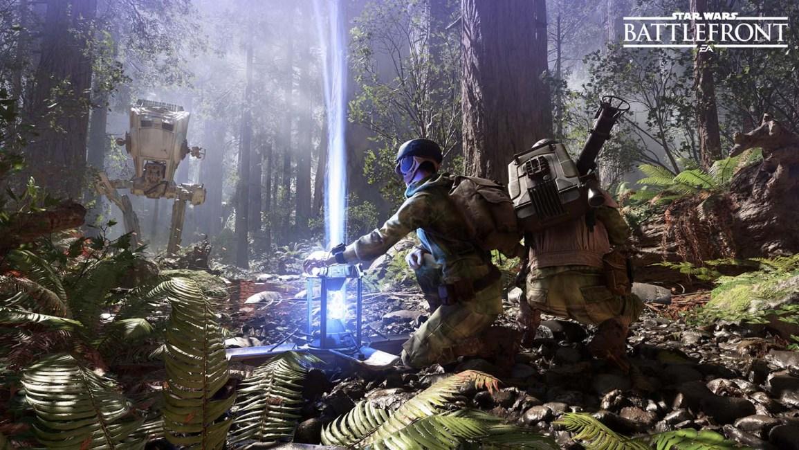 Star Wars Battlefront _4-17_F