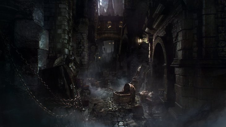 bloodborne-temp-screen-02-ps4-us-04jun14
