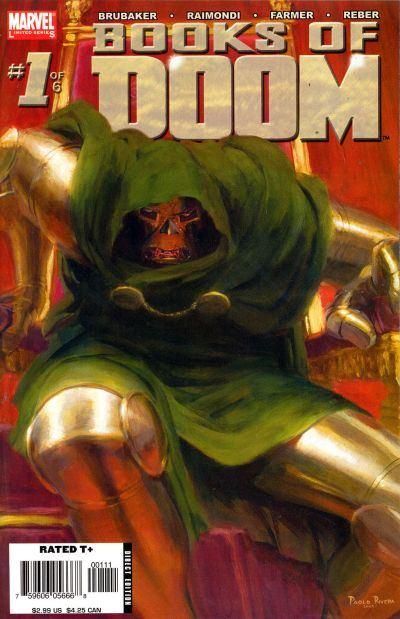 doom14