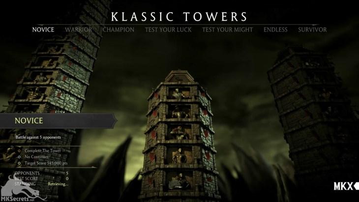 mortal-kombat-x-klassic-towers-screenshot