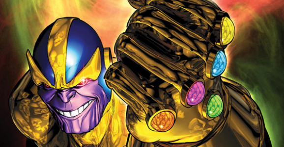 thanos-and-the-infinity-gauntlet-the-avengers-marvel