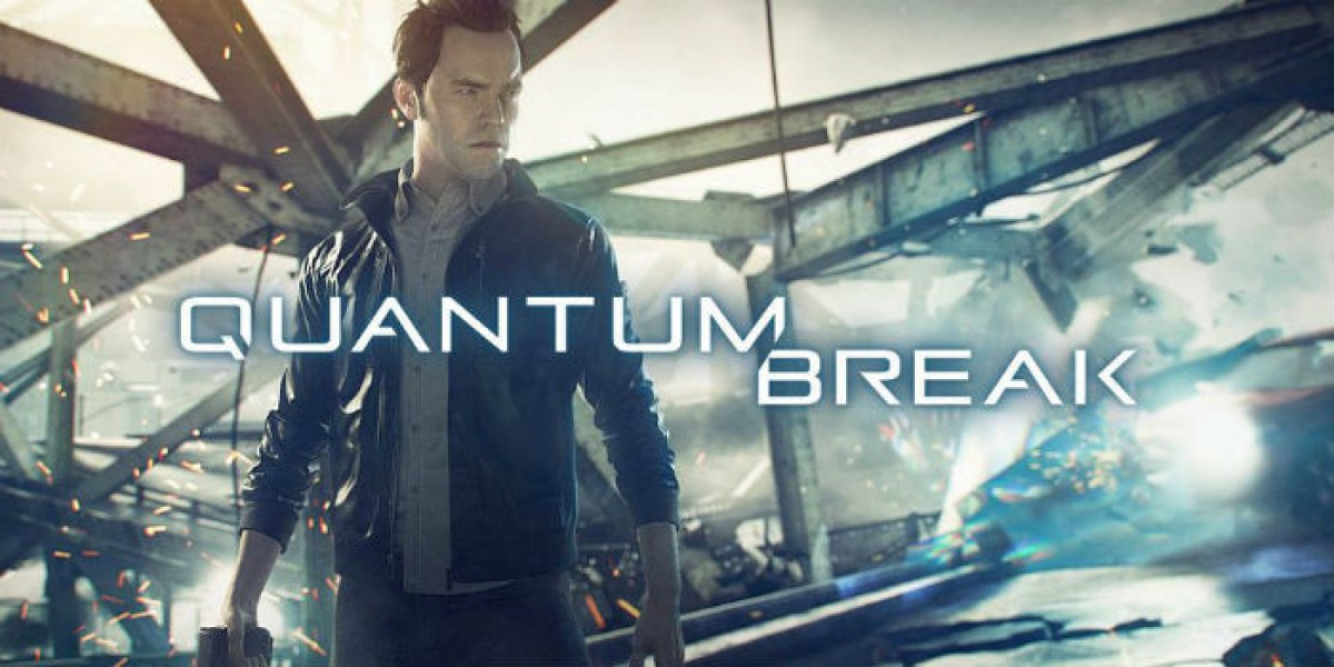 Quantum-Break-700x350