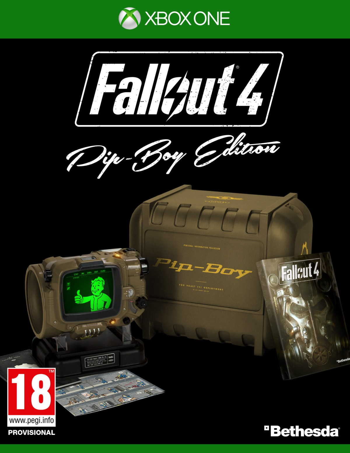 fallout4_xone_frontcover-ES-01_1434323710