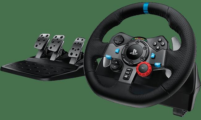 logitech-g29-racing-wheel
