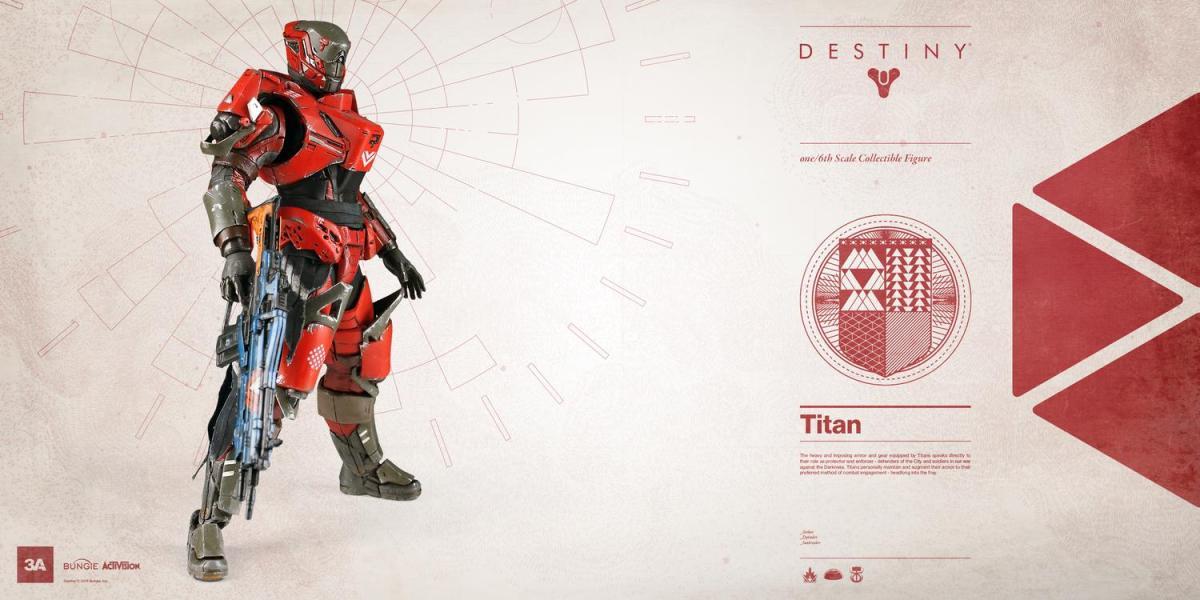 destiny_titan_figure_3a_2
