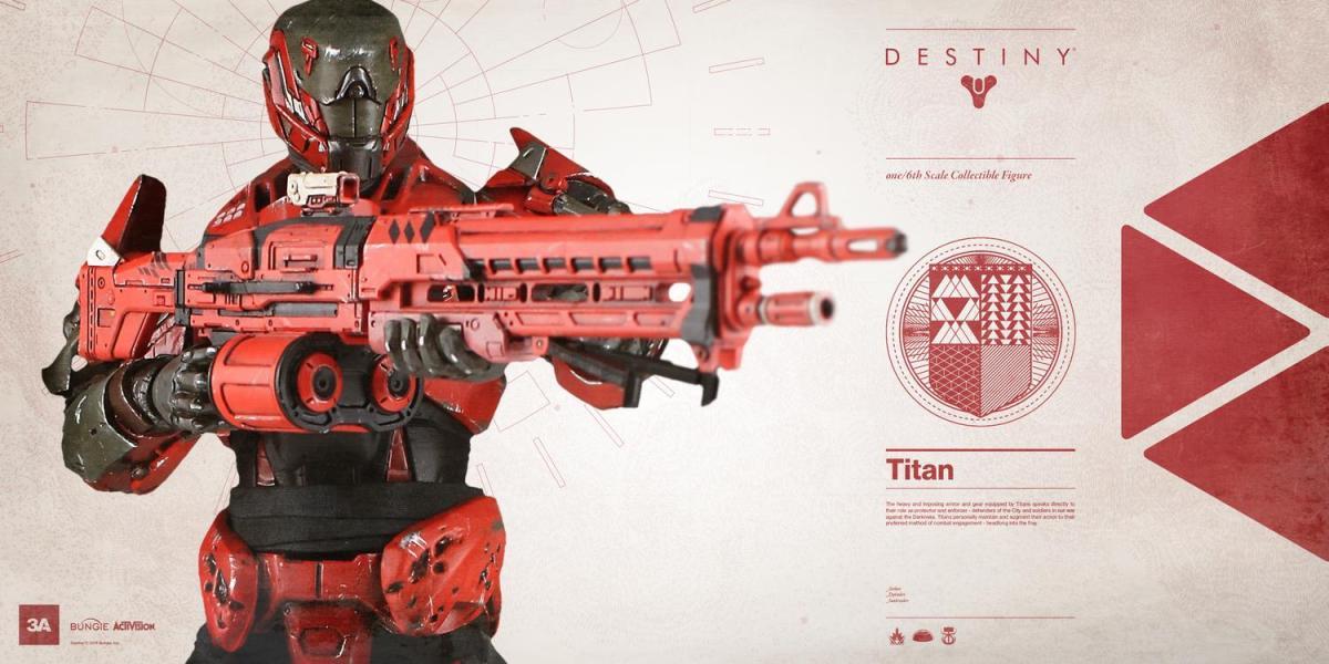 destiny_titan_figure_3a_5