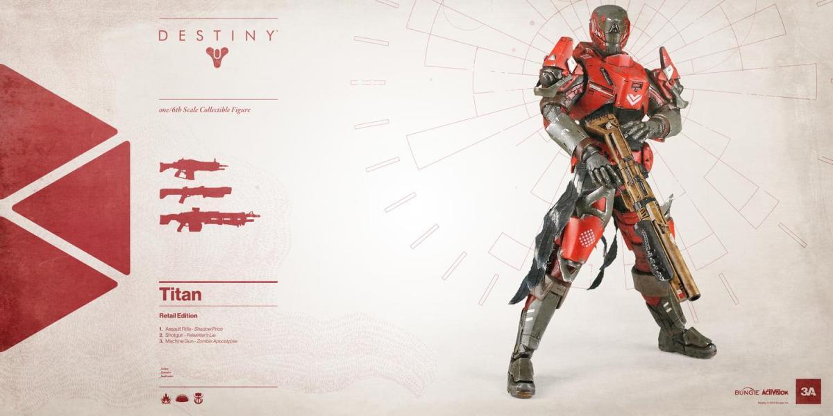 destiny_titan_figure_3a_6