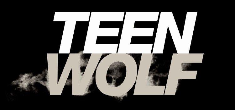 teen_wolf_hi_res_logo-750x350