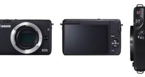 canon-eos-m10-mirrorless-2015-10-12-02