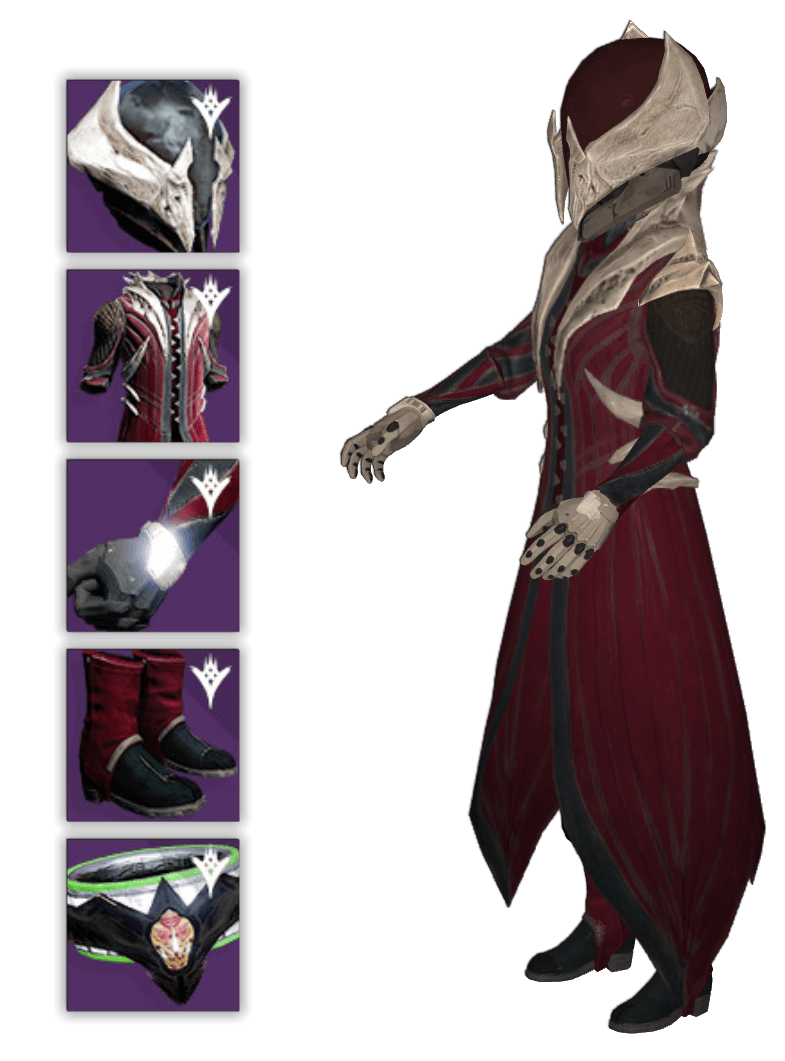 kings-fall-raid-warlock-armor