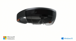 windows_10_hololens