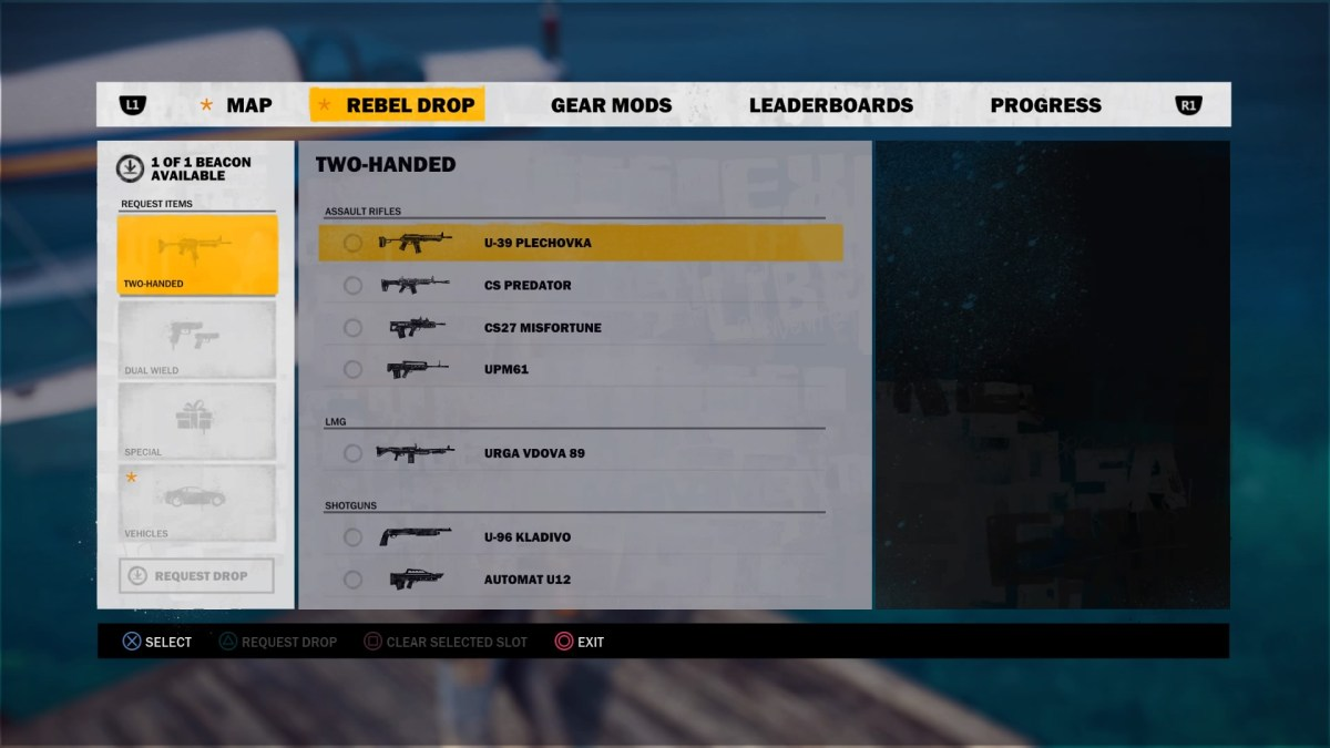 Just Cause 3_20151206220743