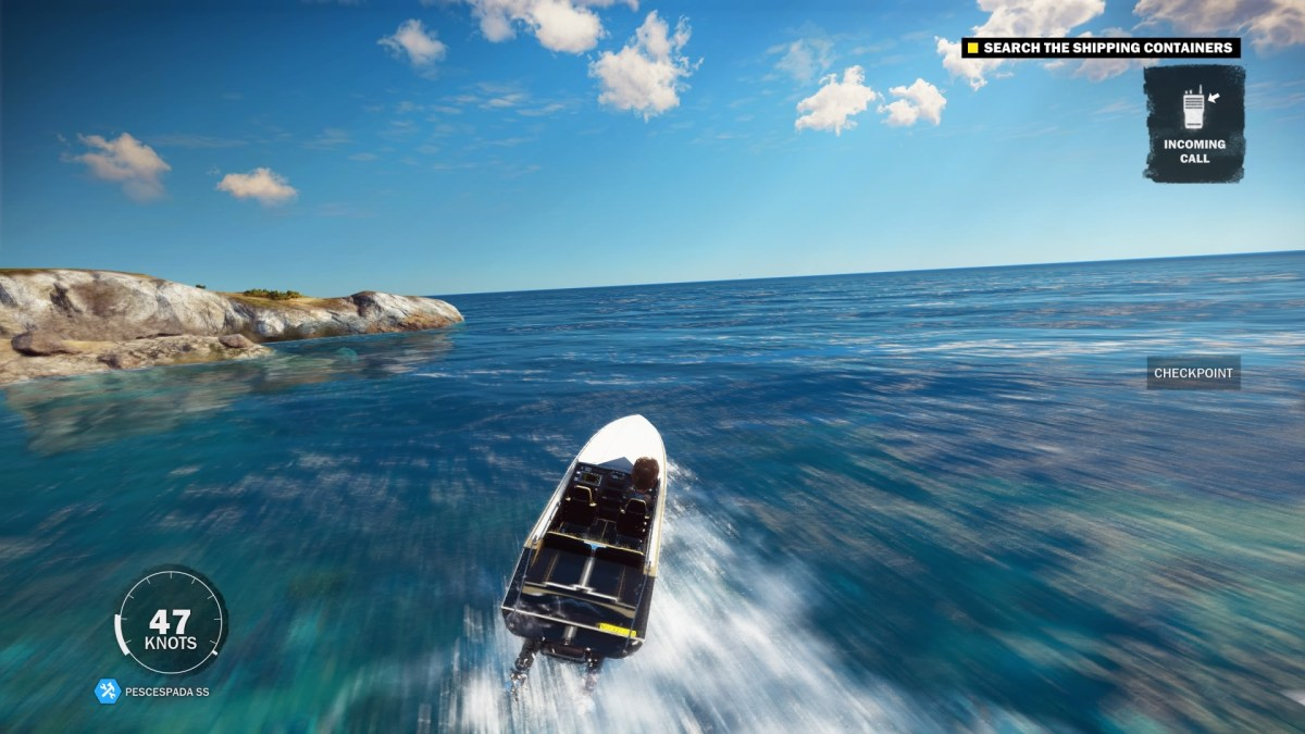 Just Cause 3_20151207000517