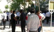 Roundup of latest protests across Iran