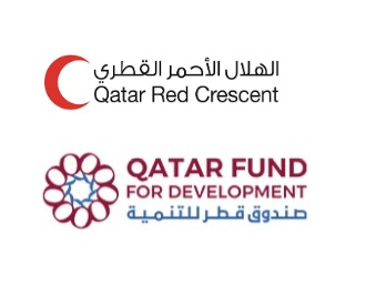 Qatar Fund for Development (QFFD) and Qatar Red Crescent Society (QRCS) Signed Agreement to Help Sudan's Health Sector