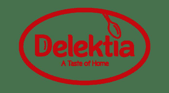 Delektia - A Taste of Home