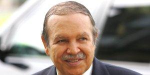 Algeria-elezioni-imparziali-e-trasparenti