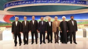 Mideast-Iran-Election_Horo-2-e1370044891478