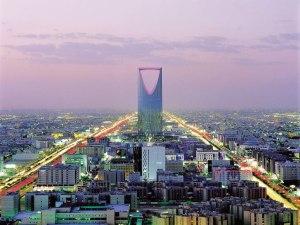 cn_image_0.size.four-seasons-hotel-riyadh-at-kingdom-centre-riyadh-saudi-arabia-109941-1