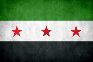 syria_flag_by_waheed6808-d4ngihd