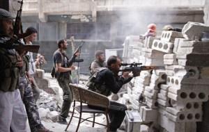 Zoom 5 dic Siria