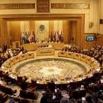 Lega Araba Fratellanza Musulmana