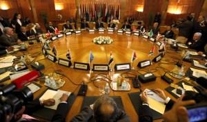 Lega Araba 2