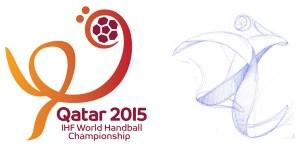 Qatar pallamano 2015