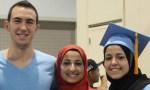 Studenti musulmani assassinati in North Carolina
