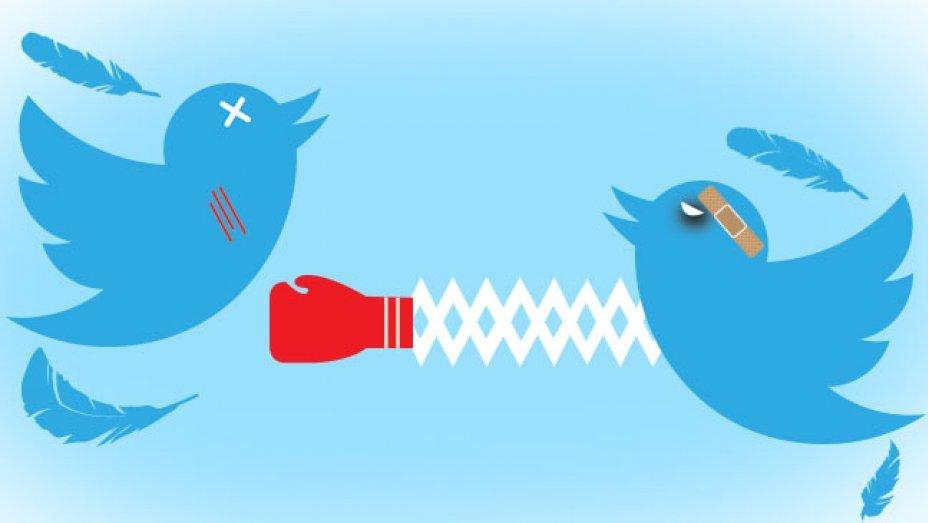 twitter social cultura