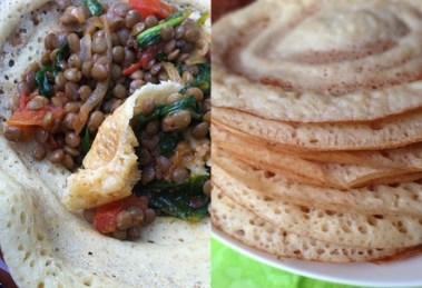 cucina-somala-lahooh