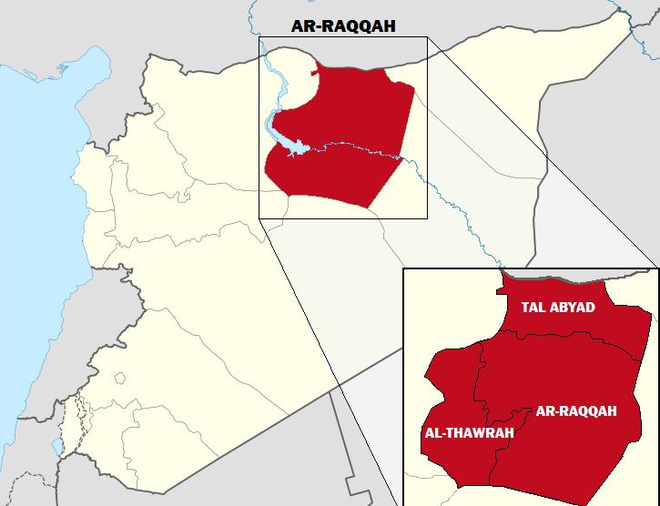 raqqa-siria