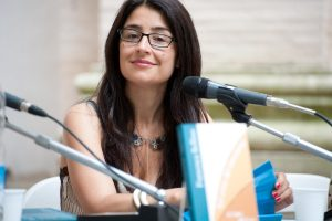 Francesca Bellino