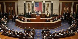 Photo of الكونغرس يدرس فرض عقوبات على قطر