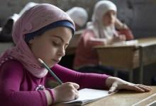 Photo of أطباء يؤيدون عودة الأطفال إلى المدارس رغم استمرار تفشي كورونا