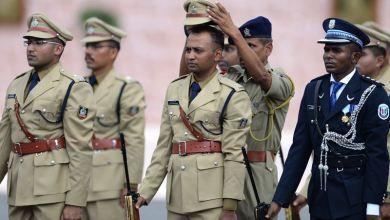 Photo of أعمال شغب وتخريب واسعة في ولاية هندية دفاعا عن رجل دين اغتصب امرأتين
