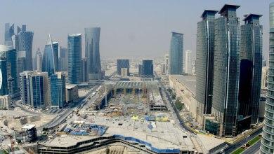 Photo of قطر تسمح لمواطني 80 دولة بالدخول إليها بدون تأشيرة