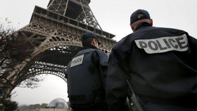 Photo of وزير الداخلية الفرنسي يحذر من عمليات إرهابية جديدة