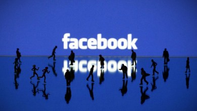 Photo of فيس بوك تحظر منشورات الروهينغا وتعتبرها جماعة خطيرة