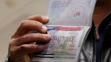 Photo of ممنوع دخول مواطني كوريا الشمالية وفنزويلا وتشاد إلى أميركا