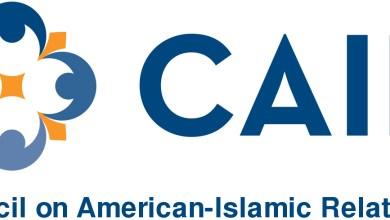 Photo of مجلس العلاقات الأميركية الإسلامية يدعو لمساعدة ضحايا لاس فيغاس